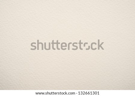Background of paper texture. Close view