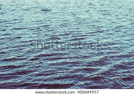 background of  sea closeup   #400684957