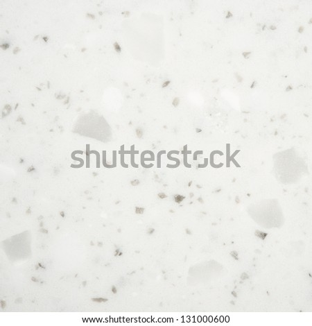 Background of stone texture. High definition
