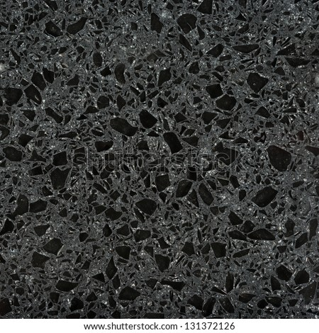 Background Of Stone Texture. High Definition Stock Photo 131372126 : Shutterstock