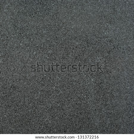 Background of stone texture. High definition #131372216