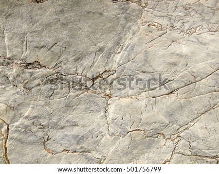 Background of stone wall texture #501756799