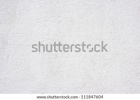 Background of stone wall texture, Weathered Wall