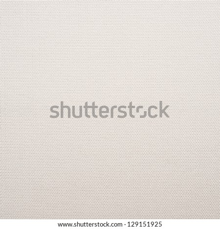 Background of textile texture. Closeup