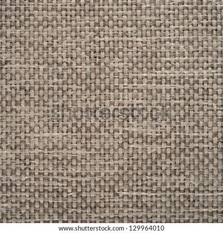 Background of textile texture. Closeup #129964010