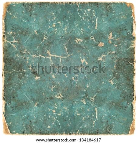 Background of vintage grunge paper texture