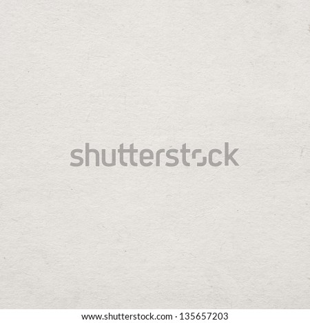 Background of vintage grunge paper texture