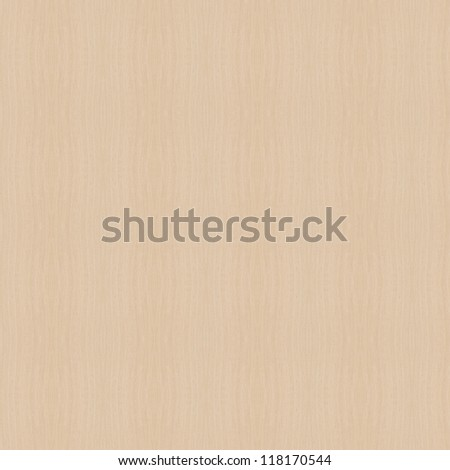 Background of wood texture closeup