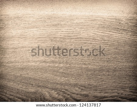 Background of wood texture. Hi res pattern