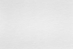 Background or texture of white paper closeup. High quality texture in extremely high resolution.