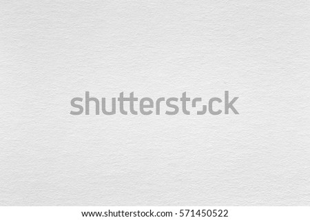 Background or texture of white paper closeup. High quality texture in extremely high resolution. #571450522