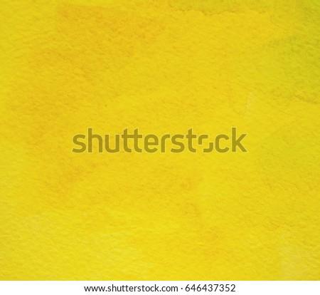 Background paint pastel #646437352