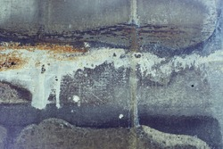 Background painted paint drip grunge wallpaper