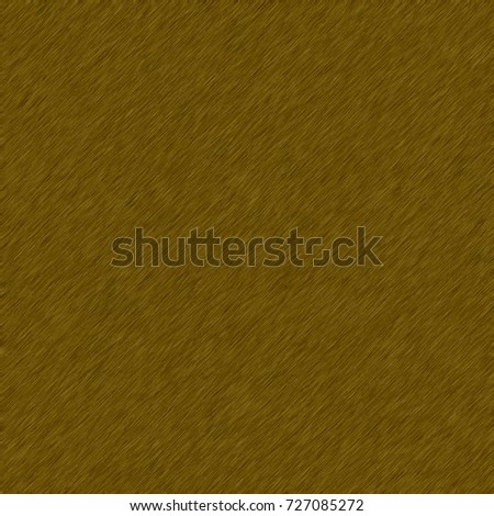 Background - painted wood texture, or old dyed texture Painted wood texture in brown tones #727085272