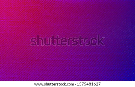 Background pattern, pattern, silk, woven #1575481627