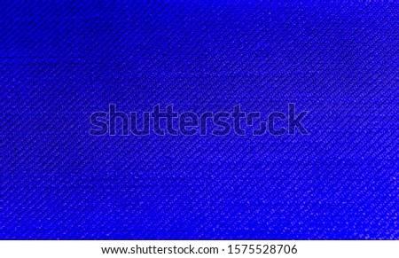 Background pattern, pattern, silk, woven #1575528706