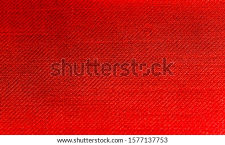 Background pattern, pattern, silk, woven #1577137753