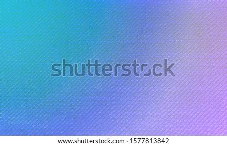 Background pattern, pattern, silk, woven #1577813842