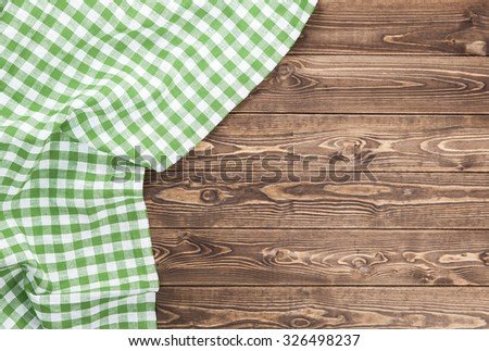 free photos plaid cloth on picnic table picnic table background