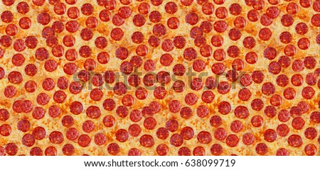 Background pizza pepperoni. Visit my page. You will be able to find an image for every pizza sold in your cafe or restaurant.