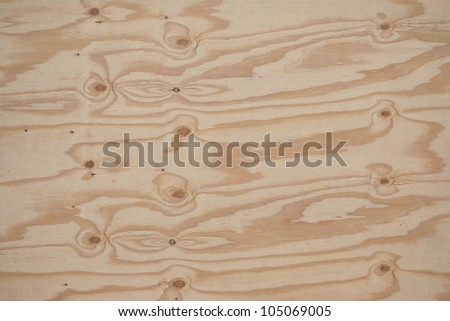 Background Plywood