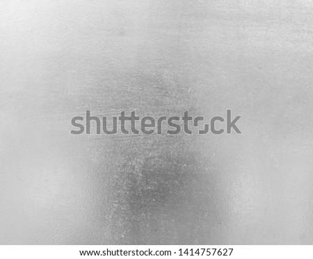 Background, shiny metal surface, shiny #1414757627