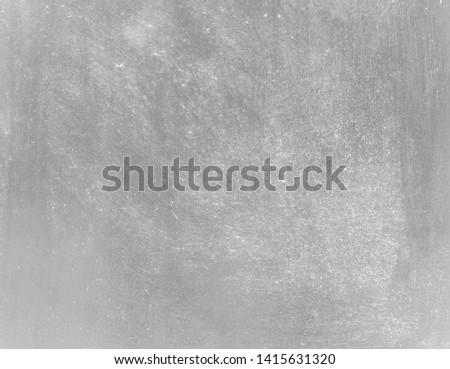 Background, shiny metal surface, shiny #1415631320