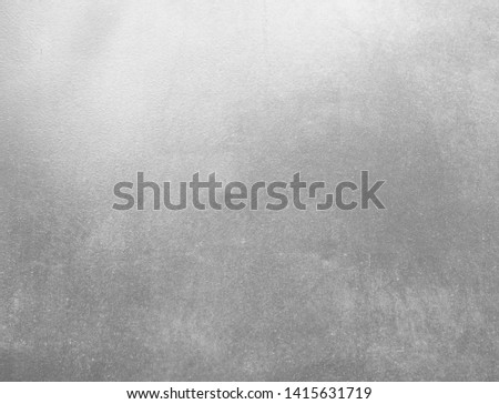 Background, shiny metal surface, shiny #1415631719