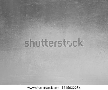 Background, shiny metal surface, shiny #1415632256
