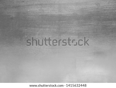 Background, shiny metal surface, shiny #1415632448