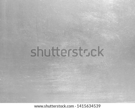 Background, shiny metal surface, shiny #1415634539