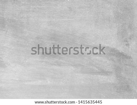 Background, shiny metal surface, shiny #1415635445
