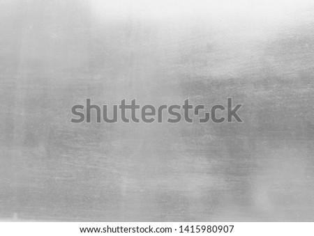 Background, shiny metal surface, shiny #1415980907