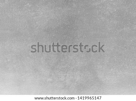 Background, shiny metal surface, shiny #1419965147