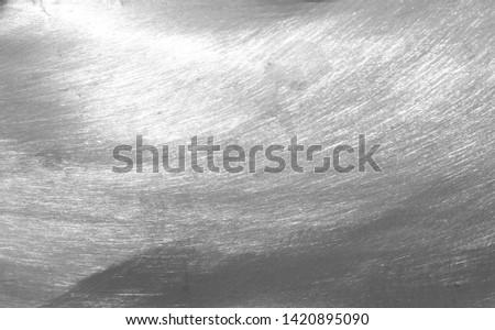 Background, shiny metal surface, shiny #1420895090