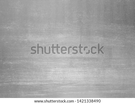 Background, shiny metal surface, shiny #1421338490