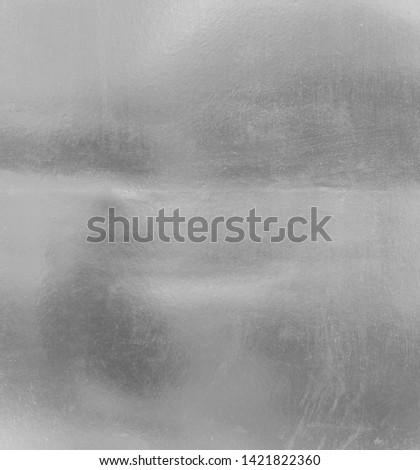 Background, shiny metal surface, shiny #1421822360