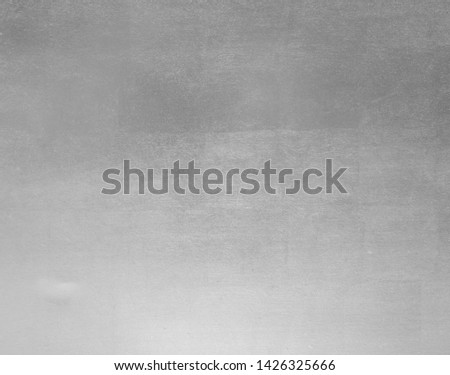 Background, shiny metal surface, shiny #1426325666