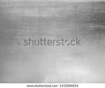 Background, shiny metal surface, shiny #1433086856