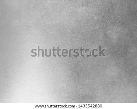 Background, shiny metal surface, shiny #1433542880