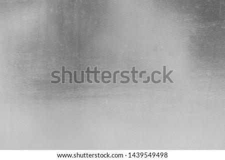 Background, shiny metal surface, shiny #1439549498