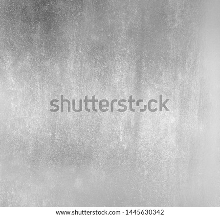Background, shiny metal surface, shiny #1445630342