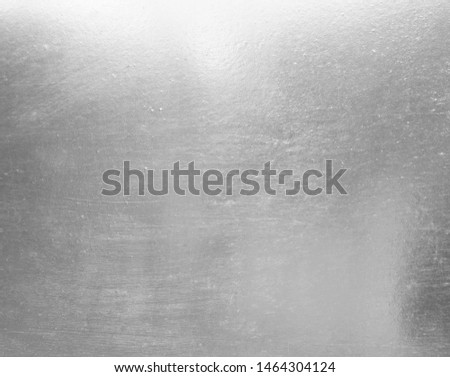 Background, shiny metal surface, shiny #1464304124