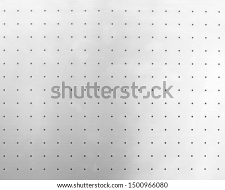 Background, shiny metal surface, shiny #1500966080