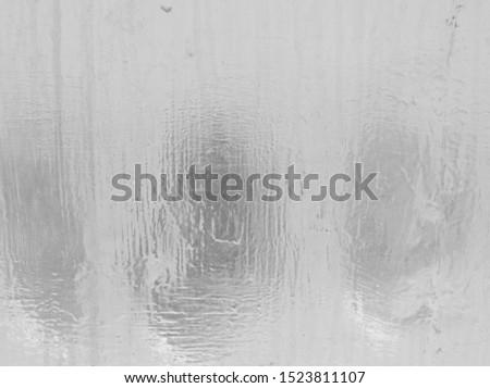 Background, shiny metal surface, shiny #1523811107