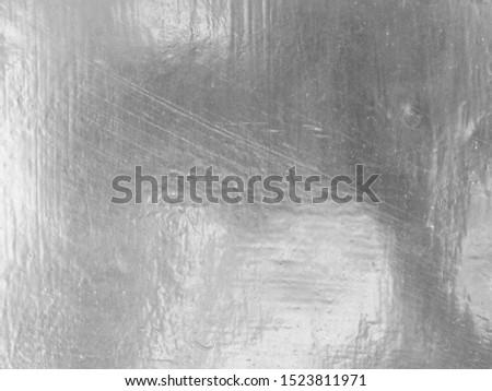 Background, shiny metal surface, shiny #1523811971