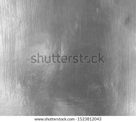 Background, shiny metal surface, shiny #1523812043