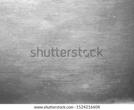 Background, shiny metal surface, shiny #1524216608