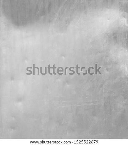 Background, shiny metal surface, shiny #1525522679