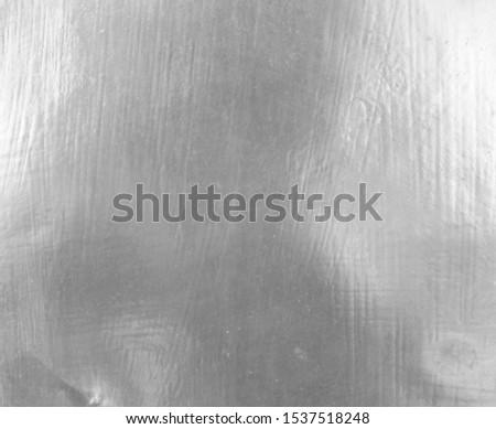 Background, shiny metal surface, shiny #1537518248